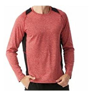 ⭐2/$30⭐ NWOT TEXFIT PRO Quick Dry Shirt XL